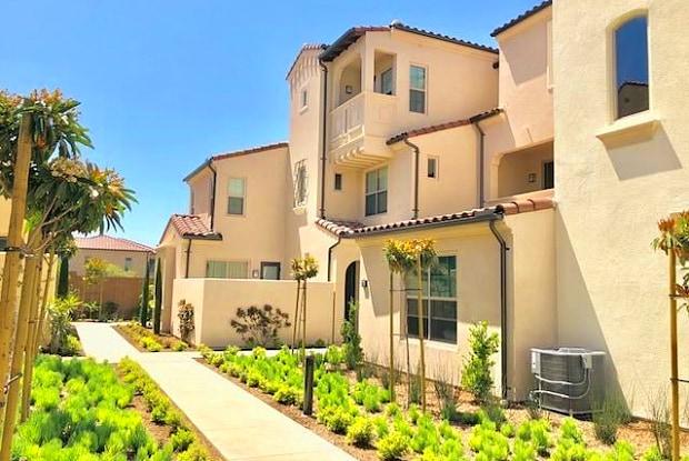 141 Briarberry - 141 Briarberry, Irvine, CA 92618