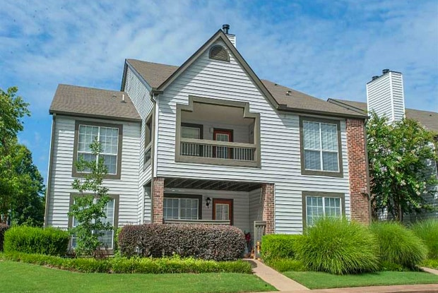 Post House North - Jackson, TN apartments for rent