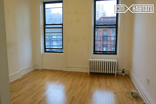 437 West 36th Street - 437 West 36th Street, New York, NY 10018