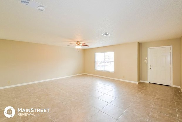 8007 Manderly Place - 8007 Manderly Place, San Antonio, TX 78109
