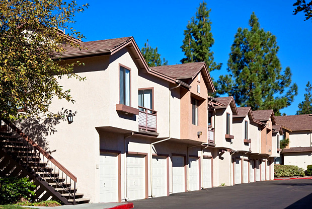 The Arbors - 26356 Vintage Woods Rd, Lake Forest, CA 92630
