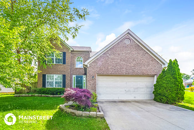 5116 Middlesex Drive - 5116 Middlesex Drive, Coldstream, KY 40245