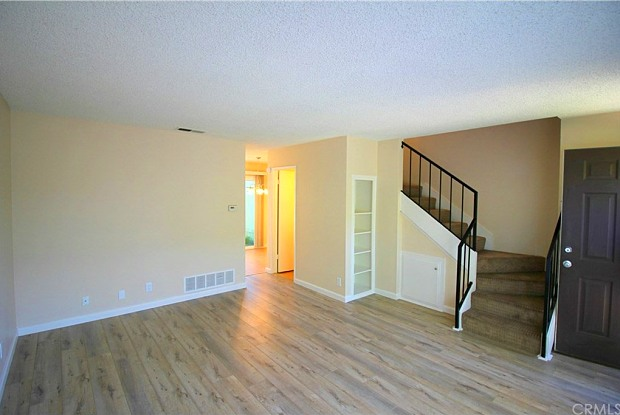 2280 Shady Hills Drive - 2280 Shady Hills Drive, Diamond Bar, CA 91765