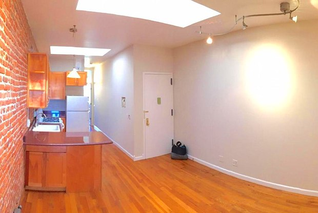 566 Onderdonk Avenue - 566 Onderdonk Avenue, Queens, NY 11385