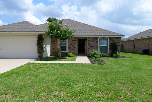 128 Durie Dr - 128 Durie Drive, Robinson, TX 76706