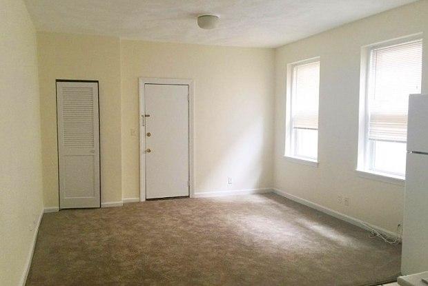 1423 commonwealth ave 304 - 1423 Commonwealth Avenue, Boston, MA 02135