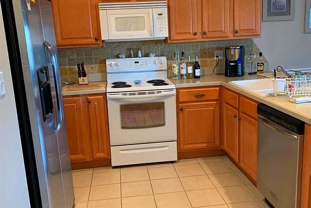 640 Asbury Unit B Ave - 640 Asbury Ave, Ocean City, NJ 08226