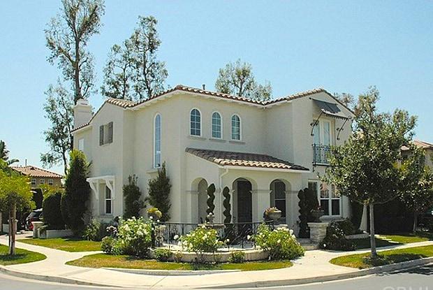 14 Sunnyvale - 14 Sunnyvale, Irvine, CA 92602