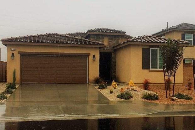 14966 Paseo Verde Place - 14966 Paseo Verde Pl, Victorville, CA 92394
