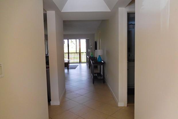 310 Brackenwood Circle - 310 Brackenwood Circle, Palm Beach Gardens, FL 33418