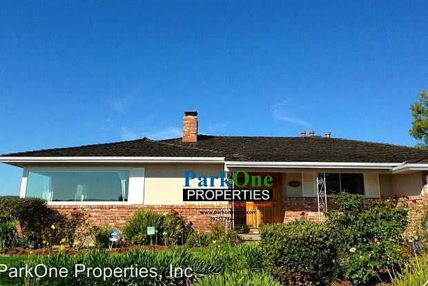 2330 Harborview Dr - 2330 Harborview Drive, San Leandro, CA 94577
