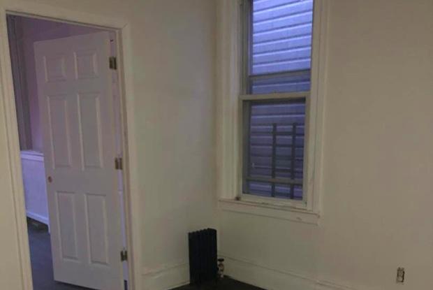 3135 Hull Avenue, Unit 2 - 3135 Hull Avenue, Bronx, NY 10467