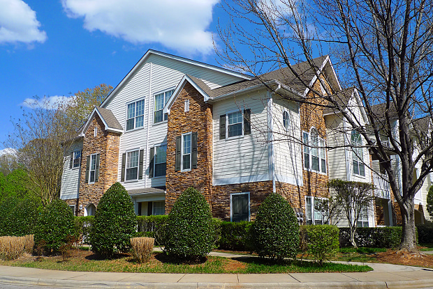 The Piedmont at Ivy Meadow - 1301 Ivy Meadow Dr, Charlotte, NC 28213