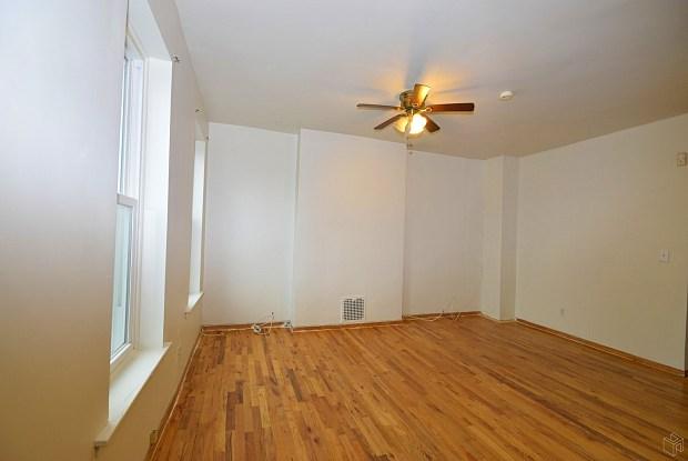 800 Halsey Street - 800 Halsey Street, Brooklyn, NY 11233