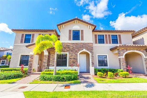 15052 SW 115 Street - 15052 SW 115th St, The Hammocks, FL 33196