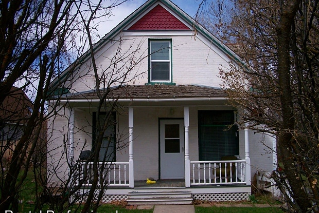 601 S. Church Unit A - 601 S Church Ave, Bozeman, MT 59715