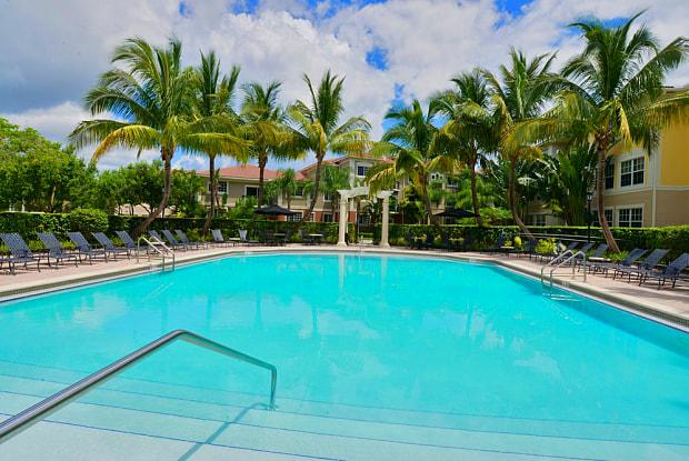 Gables Montecito - 9016 Alister Blvd E, Palm Beach Gardens, FL 33418