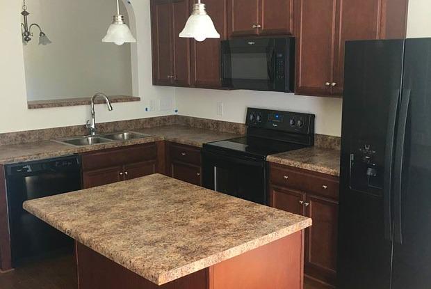 5316 Farm House Trail - Winston-Salem, NC apartments for rent
