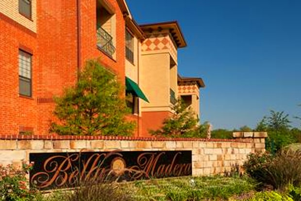 Bella Madera - 650 Leora Ln, Lewisville, TX 75056
