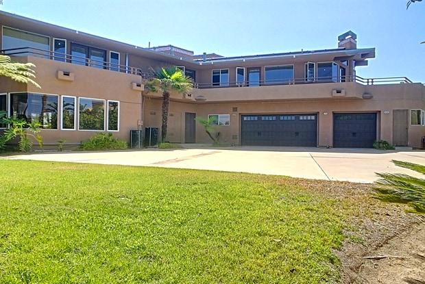 4339 Velasco Court - 4339 Velasco Court, Rancho San Diego, CA 91941