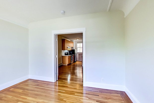 466 14th St - 466 14th St, San Francisco, CA 94103