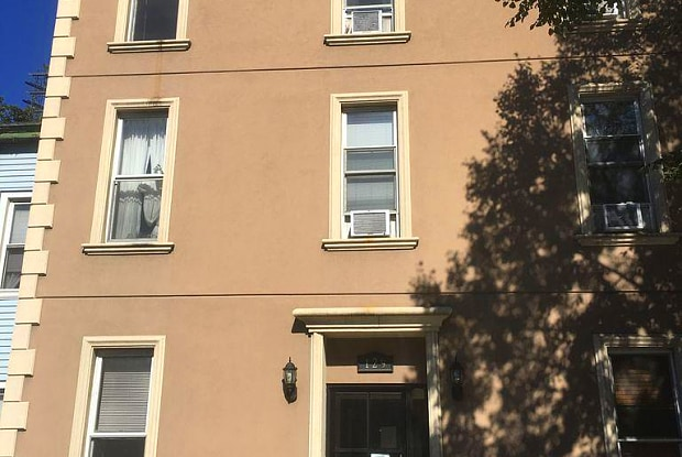 129 19th Street - 129 19th Street, Brooklyn, NY 11232