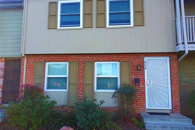 947 Greenfield Drive - 947 Greenfield Drive, El Cajon, CA 92021