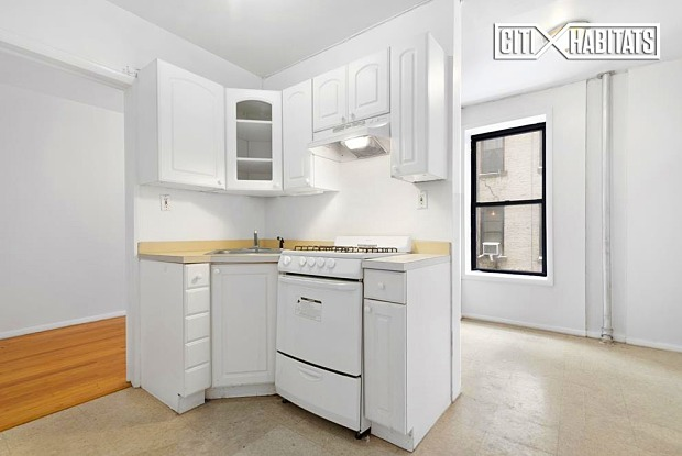 339 East 94th Street - 339 East 94th Street, New York, NY 10128
