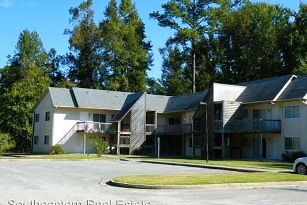 700 Walker St Unit 7 - 700 S Walker St, Burgaw, NC 28425