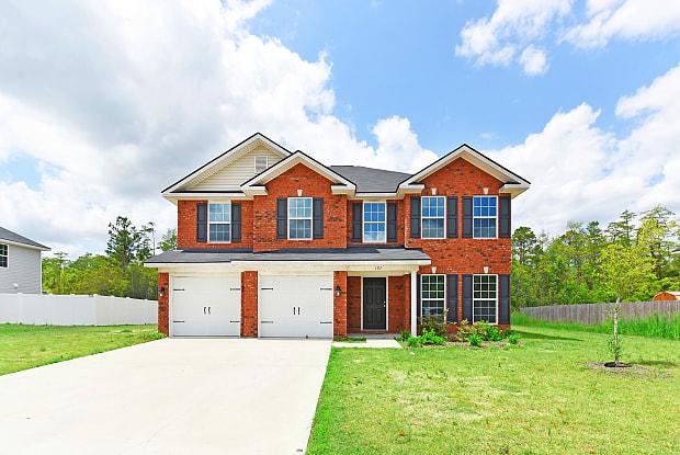 197 Grandview Dr - 197 Grandview Drive, Hinesville, GA 31313