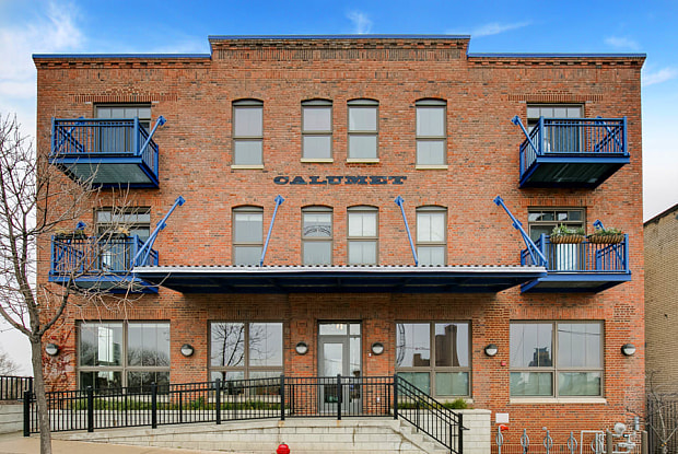 127 5th St NE Apt 308 - 127 5th Street Northeast, Minneapolis, MN 55413