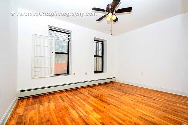 446 Chauncey St - 446 Chauncey Street, Brooklyn, NY 11233