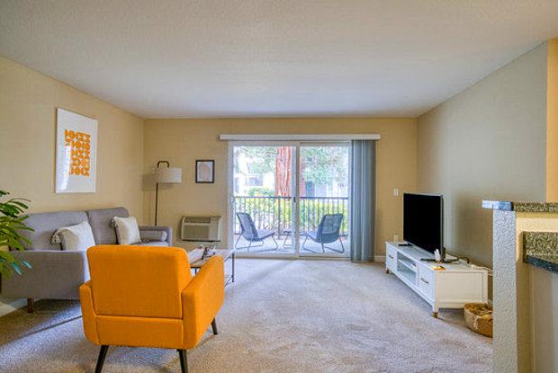 430 Oak Grove Drive - 430 Oak Grove Drive, Santa Clara, CA 95054