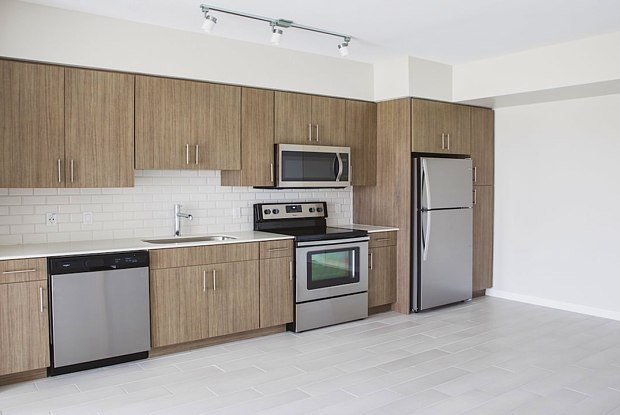 Modera Riverhouse - 1170 NW 11th St, Miami, FL 33136