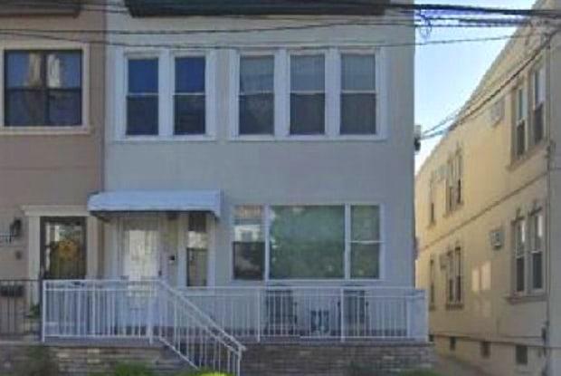 920 77th Street - 920 77th Street, Brooklyn, NY 11228