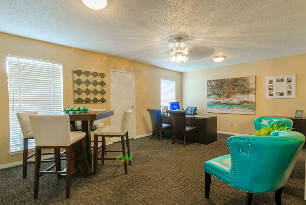 Pipers Cove Apartments - 270 El Dorado Blvd, Houston, TX 77598