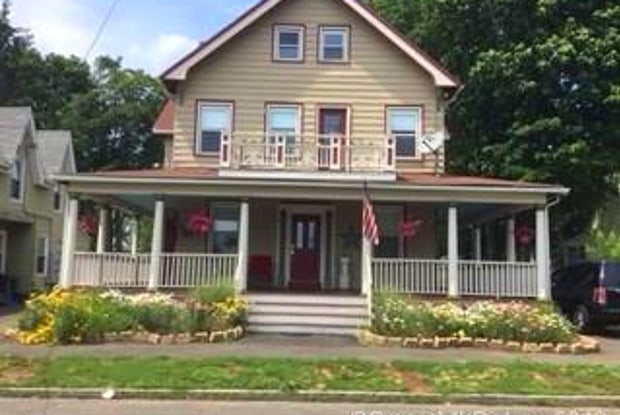 75 California Street West Haven Ct Apartments For Rent