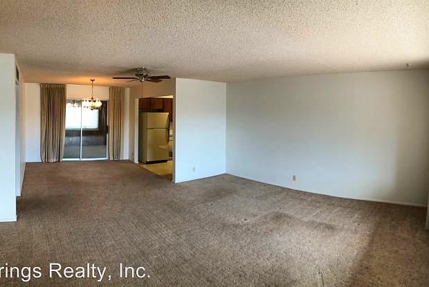 4117 E Carmel Avenue - 4117 East Carmel Avenue, Mesa, AZ 85206