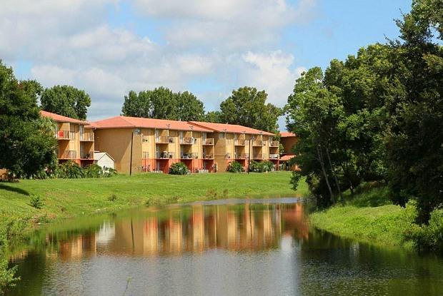 Tzadik Brookside - 3997 Rosewood Way, Orlando, FL 32808
