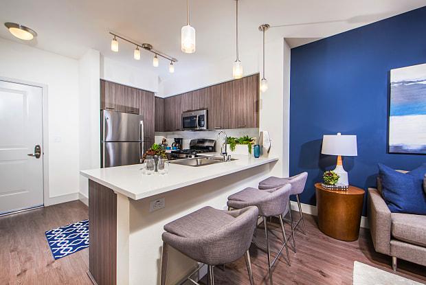 Avaire South Bay Apartments - 11622 Aviation Blvd, El Segundo, CA 90245