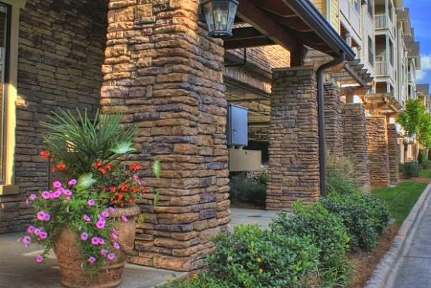 NorthCity 6 - 6350 Terra Verde Dr, Raleigh, NC 27609
