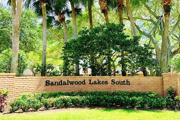 5621 56th Way - 5621 56th Way, West Palm Beach, FL 33409