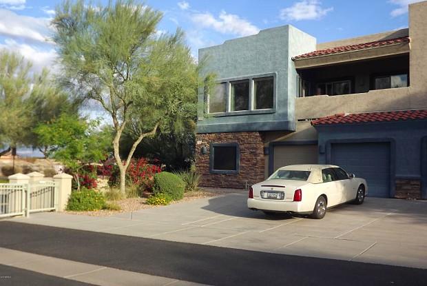 16525 E AVE OF THE FOUNTAINS Avenue - 16525 E Avenue of the Fountains, Fountain Hills, AZ 85268