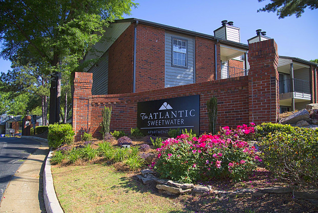 The Atlantic Sweetwater - 3525 Club Dr, Lawrenceville, GA 30044