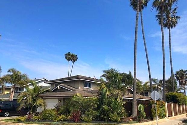 1098 Peninsula Street - 1098 Peninsula Street, Ventura, CA 93001
