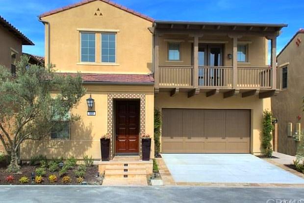 105 Tomato Springs - 105 Tomato Springs, Irvine, CA 92618