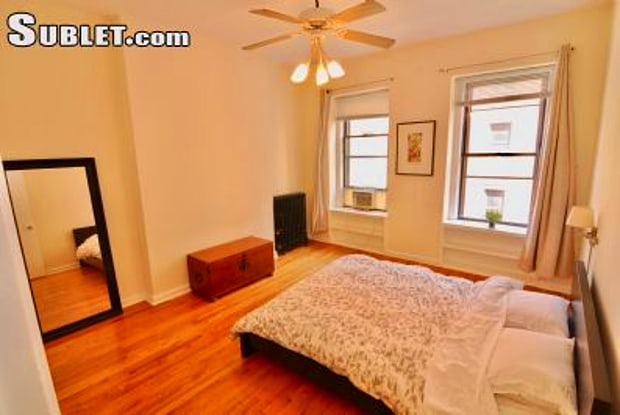 160 97th - 160 E 97th St, New York, NY 10128