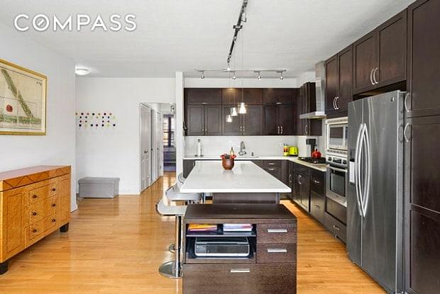 11 West 104th Street - 11 West 104th Street, New York, NY 10025