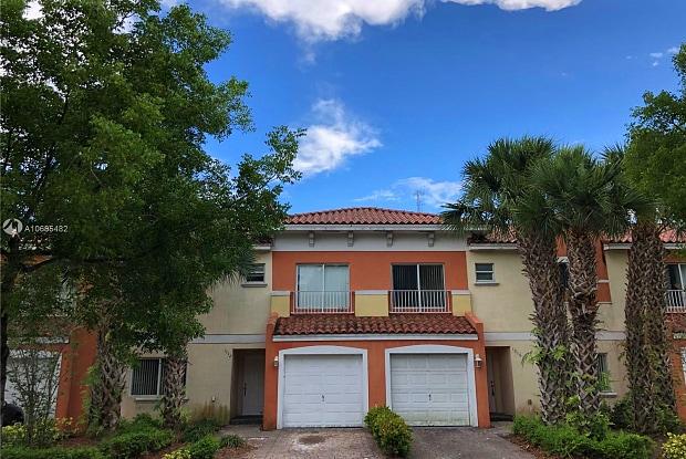 1316 NW 3rd St - 1316 Northwest 3rd Street, Fort Lauderdale, FL 33311