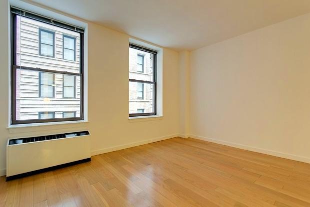 37 Wall Street - 37 Wall St, New York, NY 10005